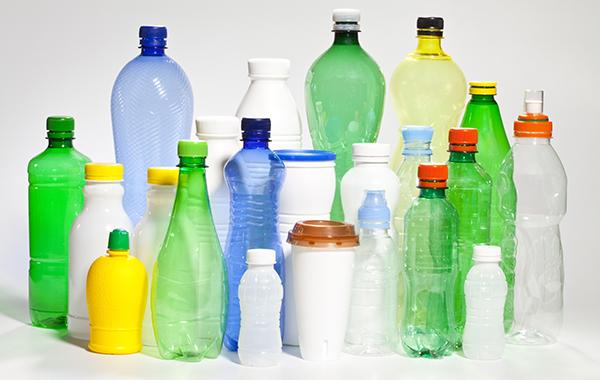 قیمت انواع گالن 30 لیتری پلاستیکی
