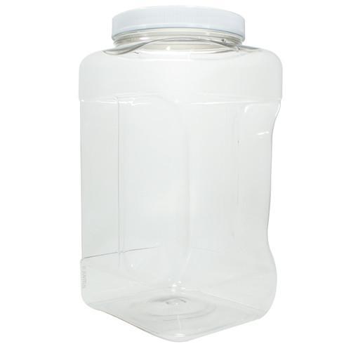 کارخانه تولید گالن پلاستیکی