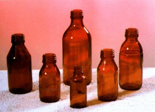 نرخ بطری پلاستیکی
