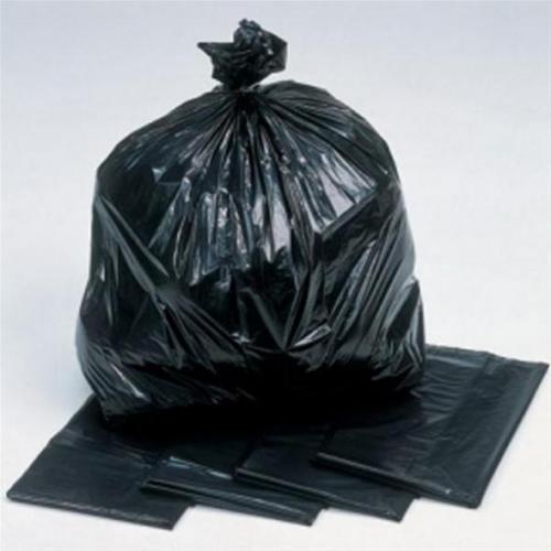 پخش کننده پلاستیک زباله