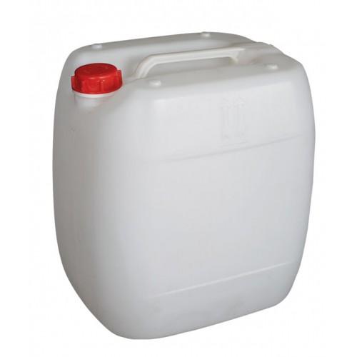 گالن پلاستیکی بنزین
